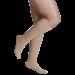 Kompresinės kojinės iki kelių COTTON, 2 k.kl. 1