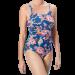 Pooperacinis maudymosi kostiumėlis Madeira 59499