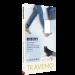 Profilaktinės kompresinės kojinės TRAVENO by SIGVARIS