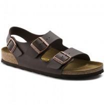 Sandals MILANO 1