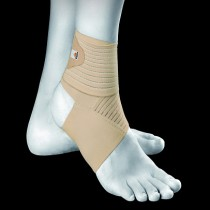 Elastic ankle support TN-241