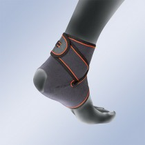 Ankle support LFT490 1