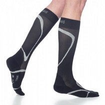 Sigvaris Sport socks  1
