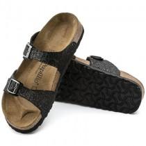 Sandals SYDNEY 1005063