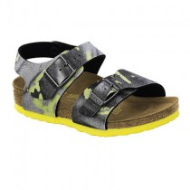 Sandals NEW YORK 1003229