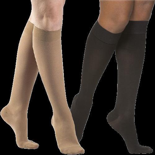 Kompresinės kojinės iki kelių Sigvaris