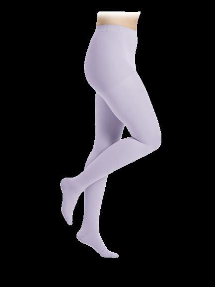 Kompresinės pėdkelnės Sigvaris