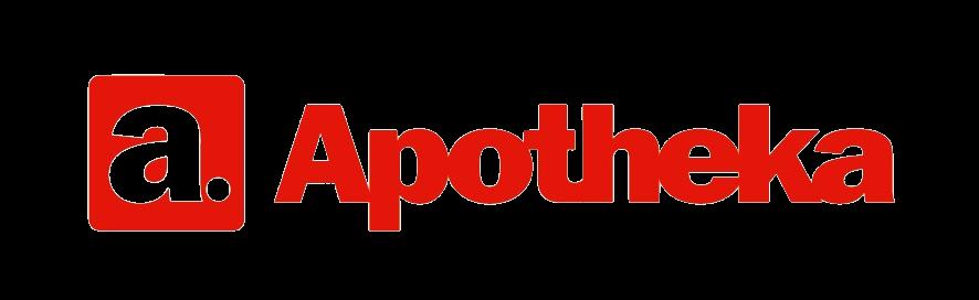Apotheka vaistinė